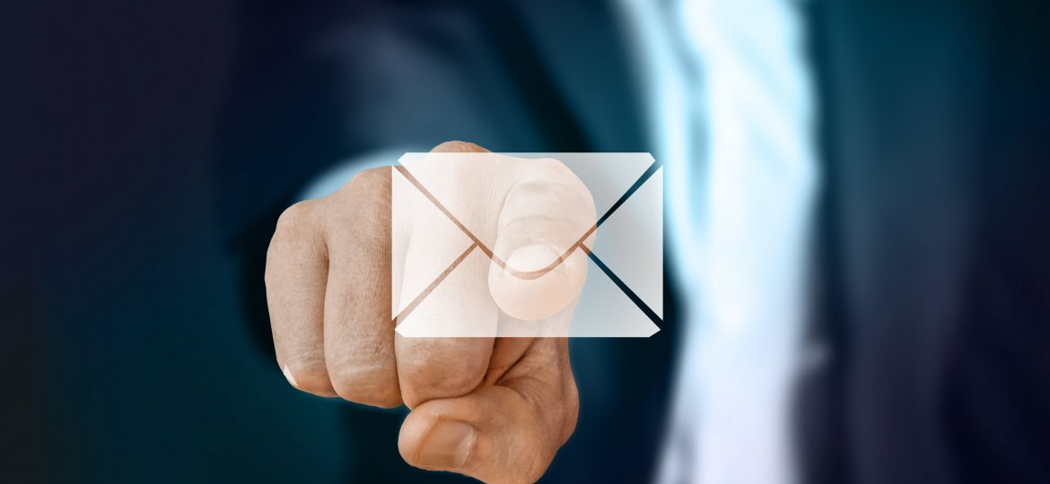 Email Marketing in Bangladesh