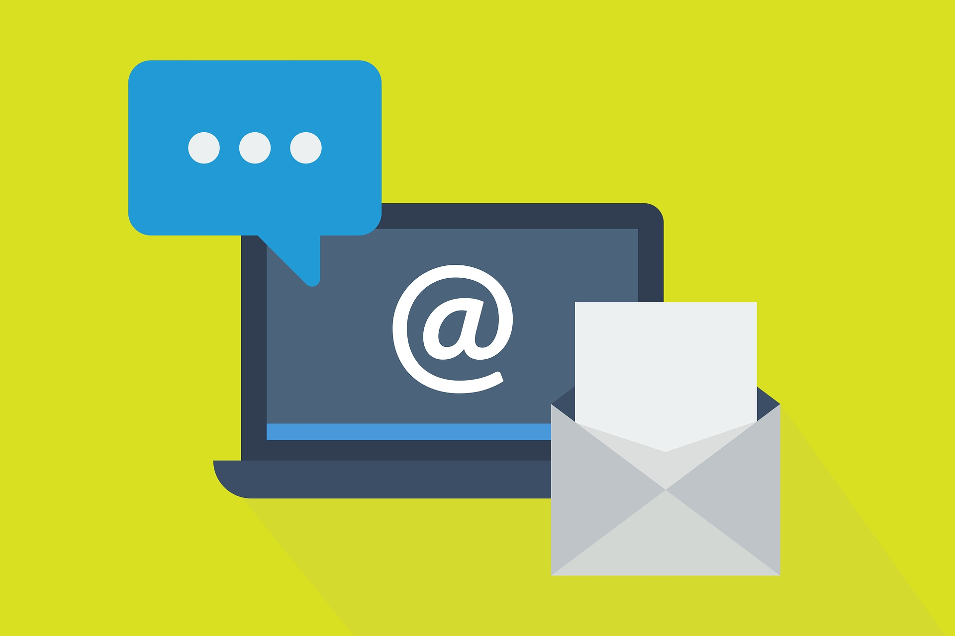Email Marketing Campaign in Bangladesh
