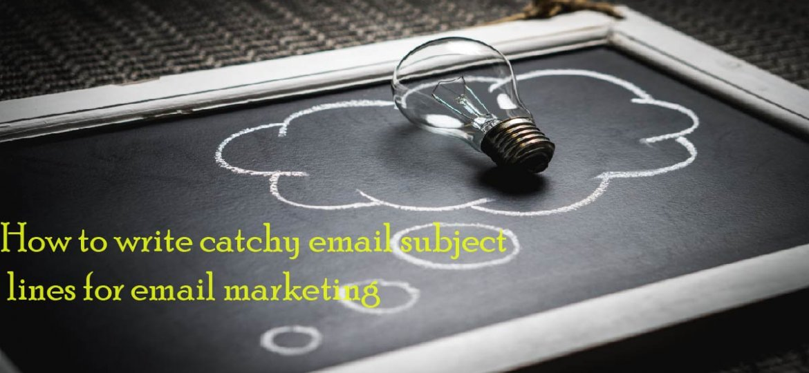 Catchy Email Subject Lines-1-01