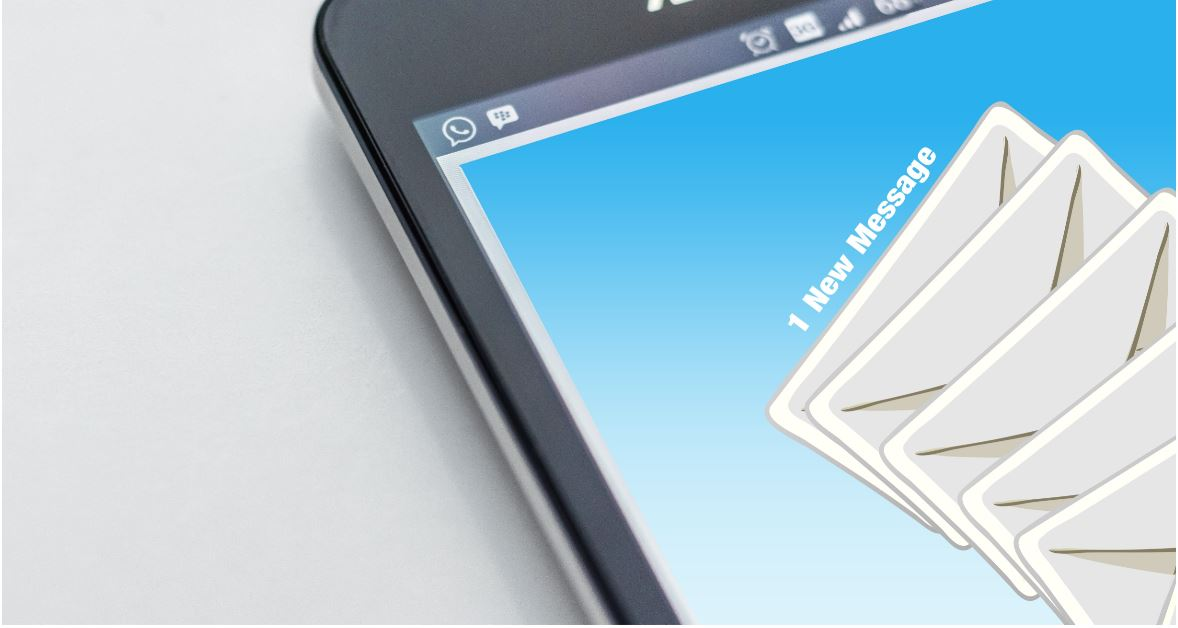 The impotency of adapting your own email marketing templates