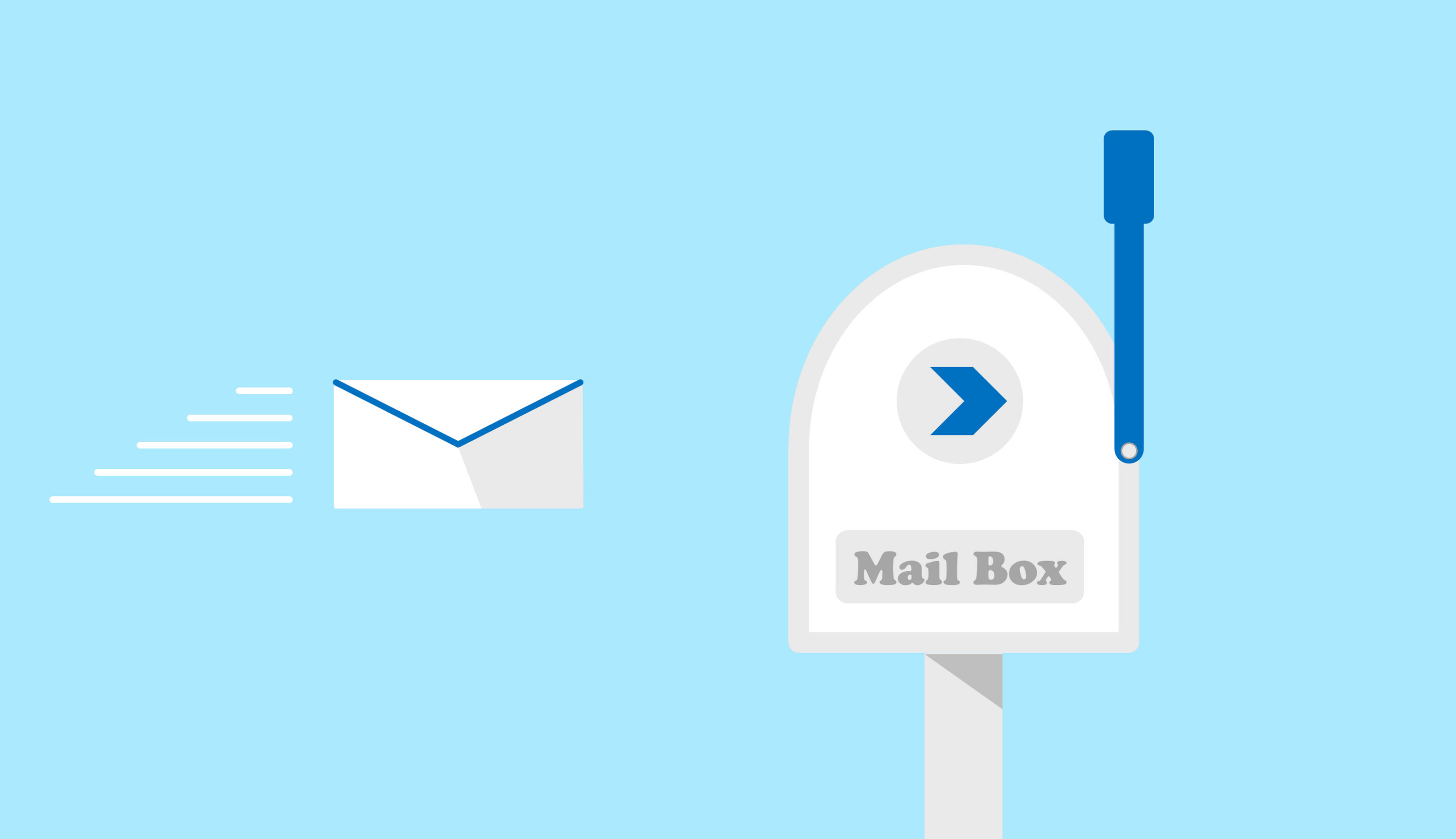 5 email marketing tips for you to crafting an excellent copy for