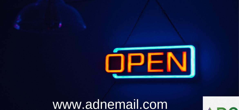 www.adnemail.com