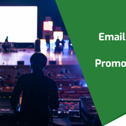 Email Marketing for Promoting Events